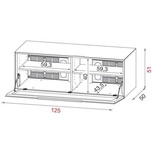 BG411 Disegno Tecnico