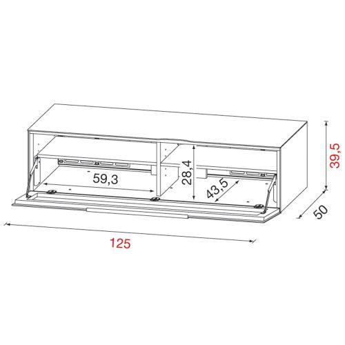 BG421 Disegno Tecnico
