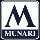 Outlet mobili Munari